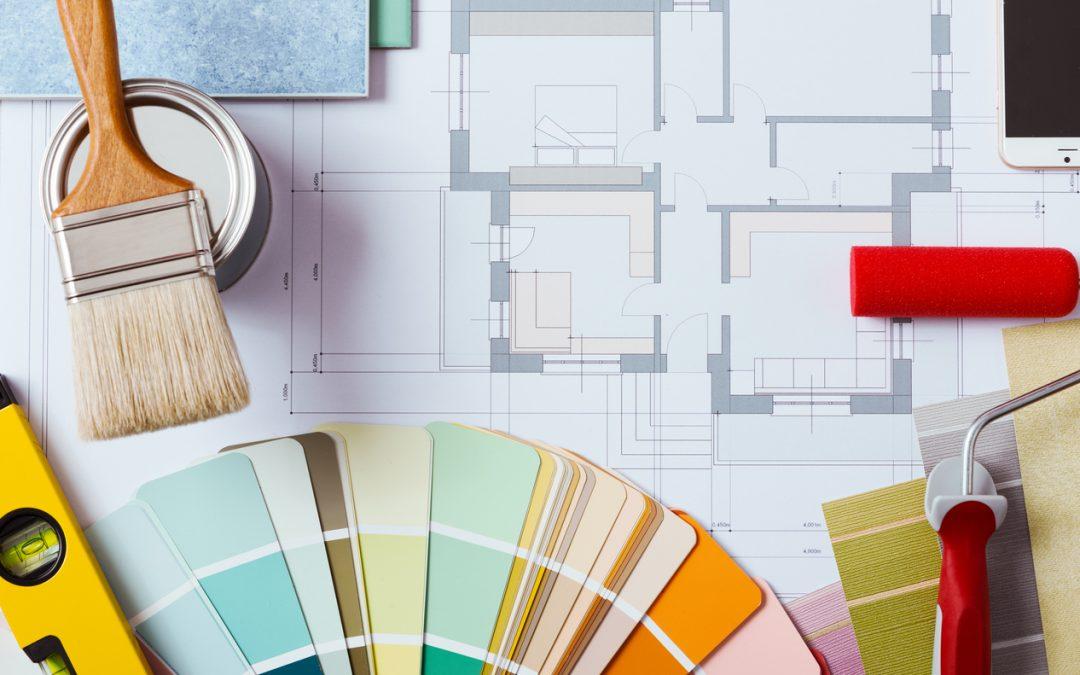 5-idées-pour-un-relooking-pas-cher-de-votre-intérieur, décoration intérieure, déco intérrieure, aménagement intérieur, diy