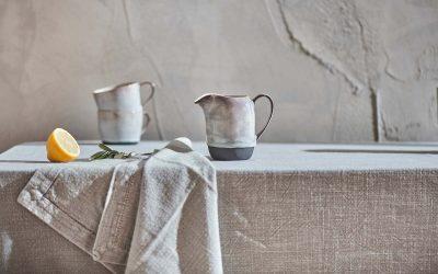 Adoptez la tendance des objets artisanaux chez vous