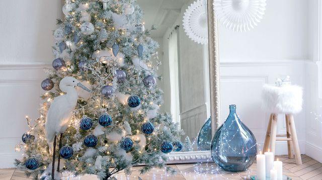 Quelle décoration pour cet hiver ?