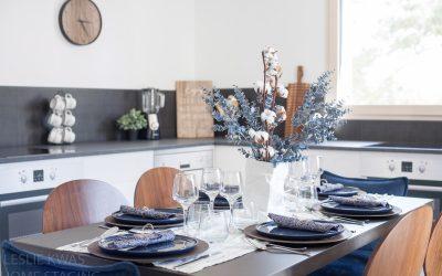 Home Staging : quelques astuces déco qui marchent