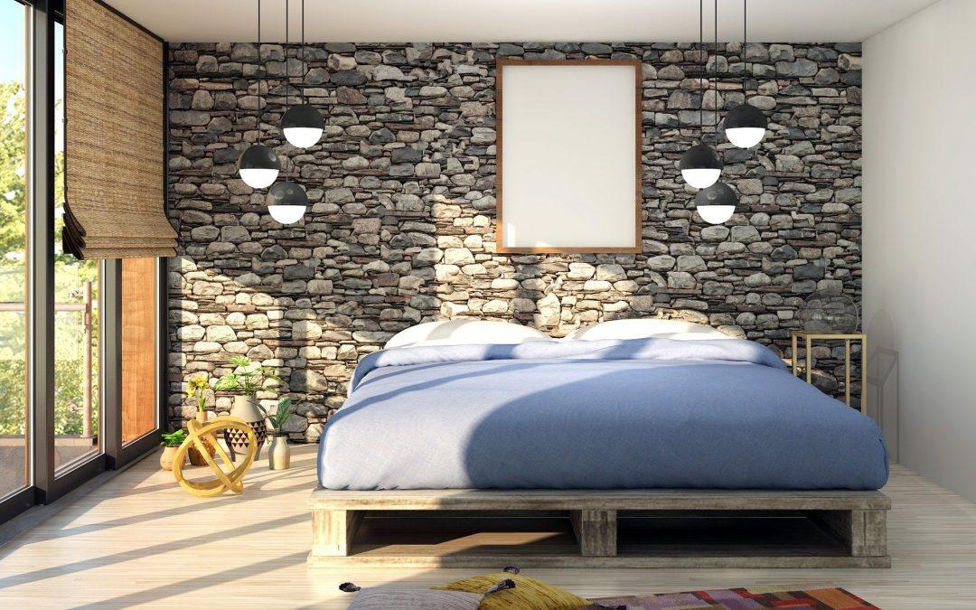 éclairage led, éclairage maison, mieux éclairer sa maison, luminaire, aménagement intérieur, décoration intérieure, déco intérieure