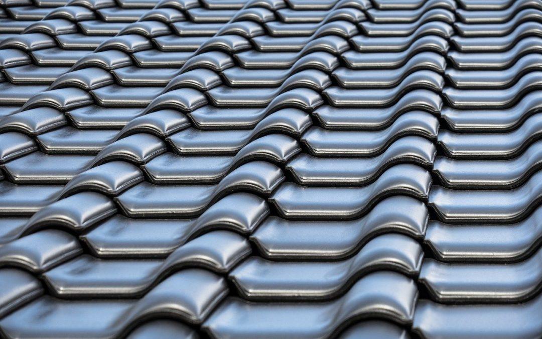 rénover une toiture, quand rénover une toiture, rénover sa toiture, pourquoi rénover une toiture