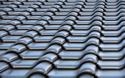 Rénover une toiture: quand le faire et pourquoi?